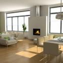 Elegant Sustainable Interior Designs Ideas , 5 Unique Elegant Interior Design Ideas In Interior Design Category