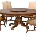 Emerson Et Cie Palermo Dining Table , 7 Awesome Emerson Dining Table In Furniture Category