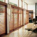 Energy Efficient Window Coverings , 7 Ultimate Window Coverings For Sliding Glass Doors In Others Category