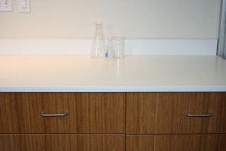800x533px 8 Good Resin Countertops Picture in Kitchen
