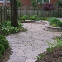 Evanston Flagstone Patio , 7 Hottest Flagstone Patio Designs In Others Category