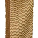 Evaporative Cooler , 7 Nice Swamp Cooler Pads In Others Category