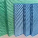 Evaporative Water Cooling , 7 Nice Swamp Cooler Pads In Others Category