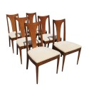Expandable Dining Table , 8 Charming Expandable Dining Table Set In Dining Room Category