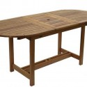 Expandable Round Dining Table , 8 Hottest Round Dining Table Expandable In Furniture Category