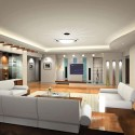 Exploring Modern Interior Design Ideas , 6 Unique Interior Design Ideas Contemporary In Living Room Category