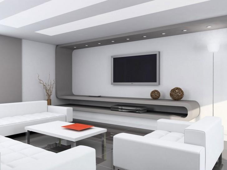 Interior Design , 7 Amazing Interior Modern Design Ideas : Exploring Modern Interior Design Ideas