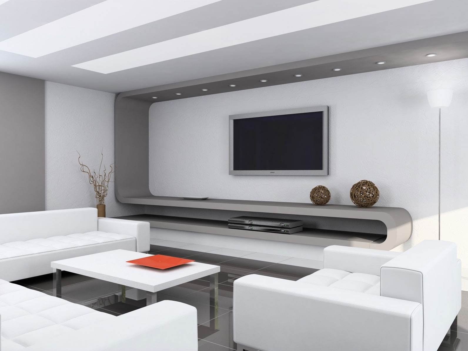 1592x1194px 7 Amazing Interior Modern Design Ideas Picture in Interior Design