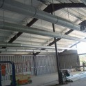 Exposed Ductwork , 7 Top Exposed Ductwork In Others Category