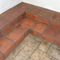 Exterior Mexican pavers , 7 Hottest Mexican Pavers In Others Category