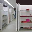 Fashion boutique interior design ideas , 7 Hottest Small Boutique Interior Design Ideas In Interior Design Category