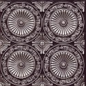 Faux Tin Ceiling Tile , 8 Stunning Faux Tin Ceiling Tiles In Others Category