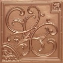 Faux Tin Ceiling Tiles , 8 Stunning Faux Tin Ceiling Tiles In Others Category