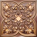 Faux Tin Drop In Ceiling Tiles , 8 Stunning Faux Tin Ceiling Tiles In Others Category