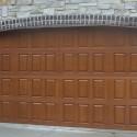 Fiberglass Garage Door , 7 Stunning Wayne Dalton Garage Door In Homes Category