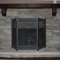 Fireplace Refacing traditional , 7 Excellent Fireplace Refacing In Others Category