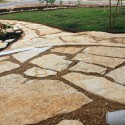 Flagstone patio , 7 Hottest Flagstone Patio Designs In Others Category