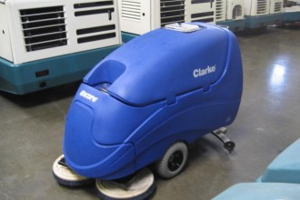 640x480px 7 Amazing Floor Scrubber Rental Picture in Others