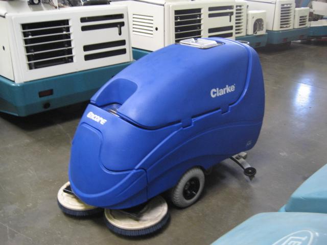 Others , 7 Amazing Floor Scrubber Rental : Floor Scrubbers Service