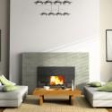 Free Home Interior Design Magazines , 6 Top Interior Design Ideas Magazine In Interior Design Category