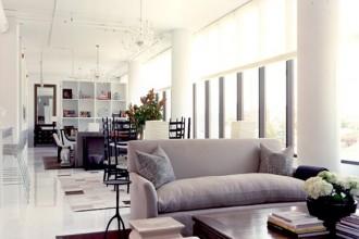 580x462px 4 Awesome Free Interior Design Ideas For Home Decor Picture in Interior Design
