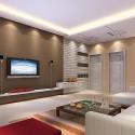 Free Interior Design Ideas , 5 Gorgeous Free Interior Design Ideas In Interior Design Category