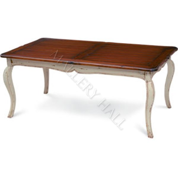 600x600px 7 Lovely French Provincial Dining Table Picture in Furniture