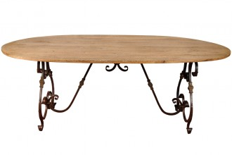 1280x1280px 8 Fabulous Wrought Iron Dining Table Base Picture in Furniture
