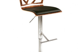 600x600px 7 Fabulous Funky Bar Stools Picture in Furniture