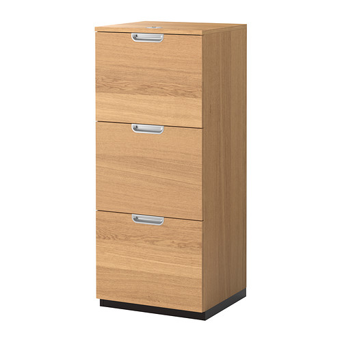 500x500px 6 Hottest Ikea File Cabinet Picture in Furniture