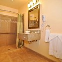 Gallery of Handicap Bathroom Design , 7 Gorgeous Handicap Bathroom Designs In Bathroom Category
