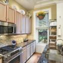 Galley Kitchen Design Ideas , 7 Charming Galley Kitchen Remodel Ideas In Kitchen Category