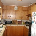 Galley Kitchen Remodel Ideas , 7 Charming Galley Kitchen Remodel Ideas In Kitchen Category