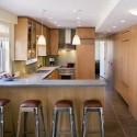 Galley Kitchen Storage Remodel Ideas , 7 Charming Galley Kitchen Remodel Ideas In Kitchen Category