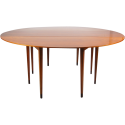 Gateleg Dining Table , 7 Perfect Gateleg Dining Tables In Furniture Category