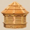 Gazebo Cupolas , 7 Ideal Cupolas In Others Category
