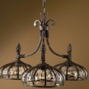 Glass Chandelier , 7 Cool Tuscan Chandelier In Lightning Category