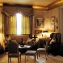 Gold In Interior Decorating , 6 Gorgeous Gold Interior Design Ideas In Interior Design Category