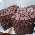 Granite Cobblestone Pavers , 7 Stunning Cobblestone Pavers In Others Category