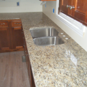 Granite Countertops , 6 Hottest Marble Countertop Cost In Kitchen Category