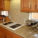 Granite Countertops , 7 Popular Canta Cecilia Granite Countertops In Kitchen Category