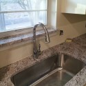 Granite on window sill , 7 Hottest Granite Window Sill In Others Category