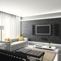 Great home interior design ideas , 6 Stunning Interior Design Pictures Ideas In Interior Design Category