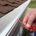Gutter Guards Installations , 7 Popular Home Depot Gutter Guards In Homes Category