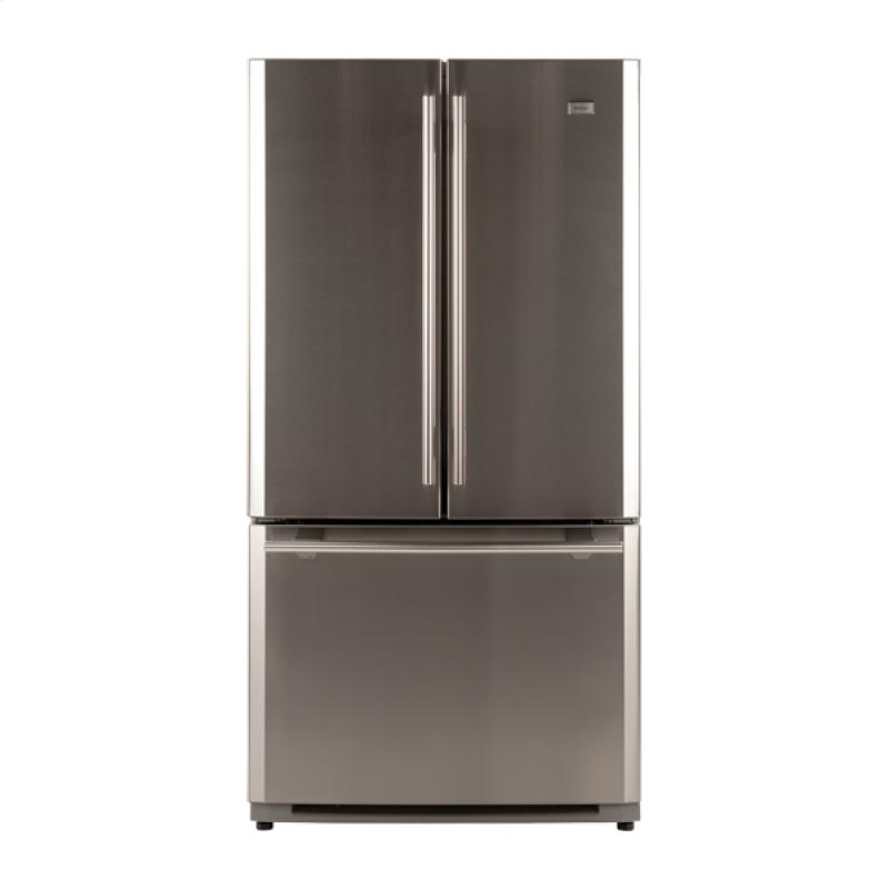 800x800px 6 Stunning Cabinet Depth Refrigerator Picture in Others