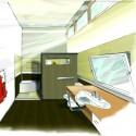 Handicap Bathroom Designs , 7 Gorgeous Handicap Bathroom Designs In Bathroom Category