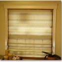 Hobbled Roman Shades , 6 Popular Hobbled Roman Shades In Furniture Category