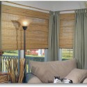 Hobbled Roman style , 6 Popular Hobbled Roman Shades In Furniture Category