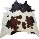 Home Cowhide Rugs , 7 Good Cowhide Rugs In Furniture Category