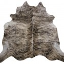 Home Cowhide Rugs Cowhide Rug , 7 Good Cowhide Rugs In Furniture Category